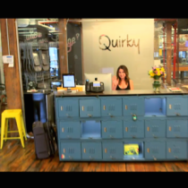 The Secrets to Quirky's Startup Success